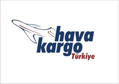 Hava Kargo Türkiye Bir Acto Group Markasıdır