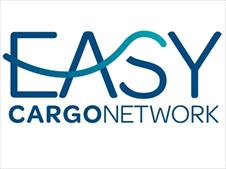 Acto Group, Easy Cargo Network Üyesi Oldu